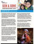 Click to download Fall 2017 Seek & Serve