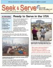 Click to download August 2011 Seek & Serve