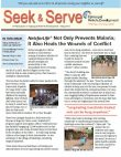 Click to download May 2012 Seek & Serve