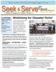 Click to download November 2011 Seek & Serve