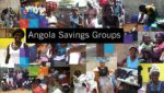Innovative Savings Groups Support Small Businesses in Angola