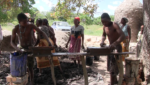 Fostering Sustainable Livelihoods in Mozambique
