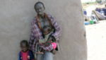 Responding to Famine in South Sudan