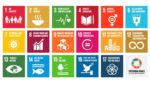 So, What's Up with the Sustainable Development Goals?
