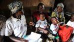 World Malaria Day: Invest in the Future