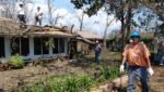 Lessons from Katrina and How to Help After A Disaster