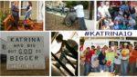 #KATRINA10 – Stories of Transformation: A Blog Series