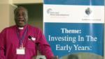 Episcopal Partners Celebrate Five-Year Program Achievements for Healthy Children in Zambia