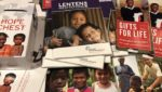 Forward Movement Takes Over Fulfillment for Episcopal Relief & Development