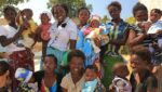 Helping children build brighter futures in Zambia