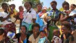 Helping children build brighter futures in Zambia