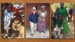 Fulfilling God's Dreams in Zambia