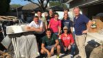 Episcopalians Work Together To Restore Communities After Recent Disasters