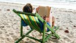 Great Summer Reads: A Collection of Family Stories