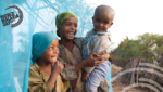World Malaria Day: A Legacy of Community Engagement Sets Stage for Further Gains in Development