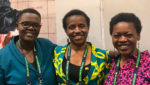 Women Deliver 2019: Our Interfaith Dialogue for Gender Justice