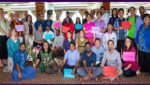 The Anglican Alliance and Episcopal Relief & Development: Working Together for Lasting Change in Times of Disaster