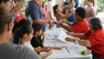 The Rev. Jose Rodriguez shares tips on Asset-Based Disaster Response