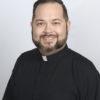 The Rev. Jose Rodriguez