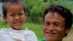 One Thousand Days of Love: A Father's Story