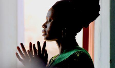 Episcopal Relief & Development Launches New Spiritual Resource, Lectio Divina