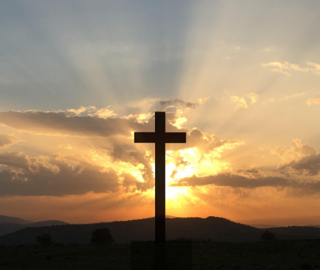 Maundy Thursday | An Invitation to Reevaluate Our Priorities
