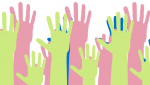 National Volunteer Week: Celebrating Congregational Ministry Partners