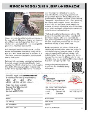 Ebola Bulletin Insert Sept 2014 FP
