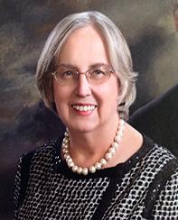 Shirley Stover Allen