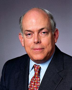 Jack McKinnon