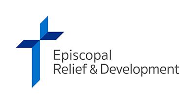 Episcopal Relief & Development